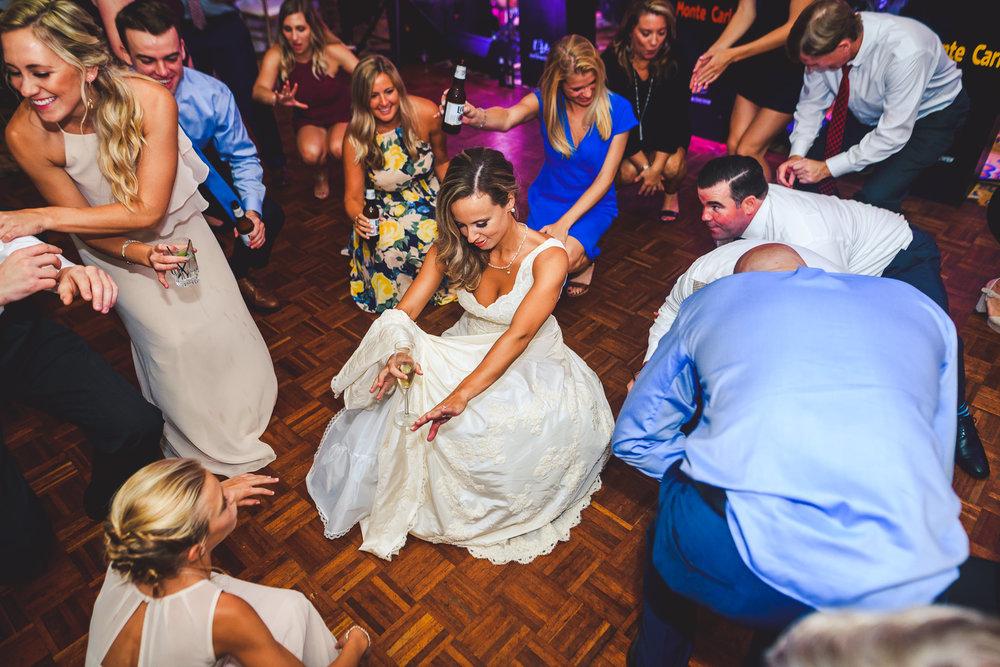 Spring-Mill-Manor-Wedding-Katelyn-Shawn-0087.jpg