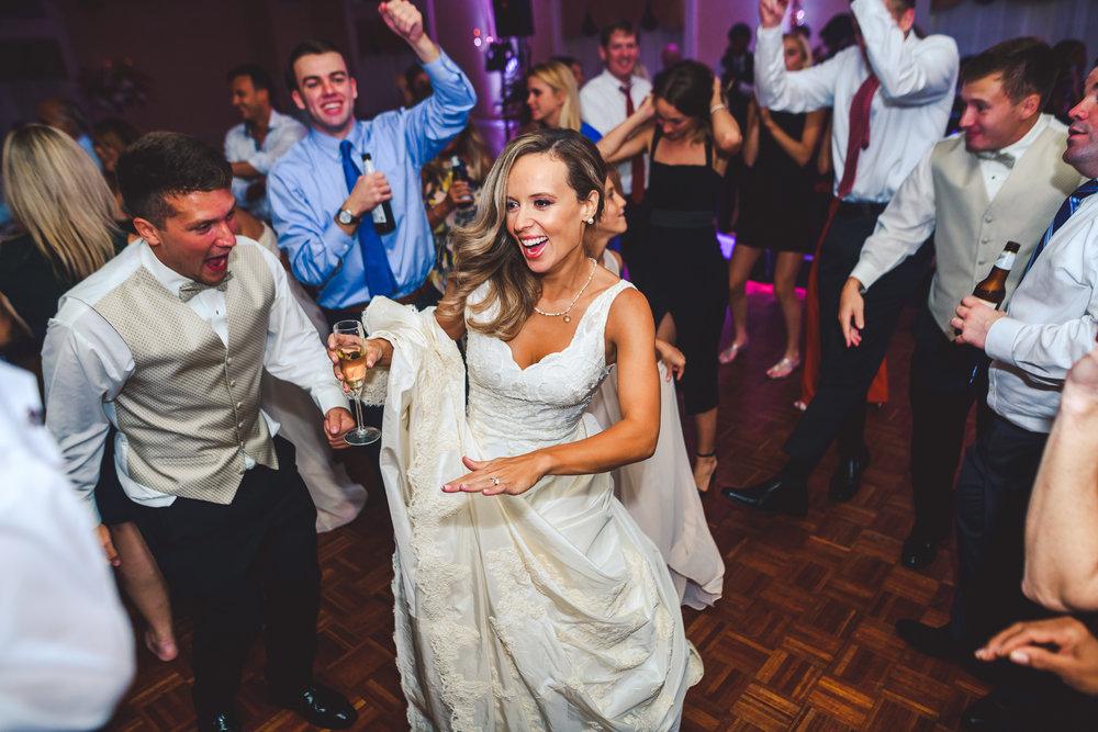Spring-Mill-Manor-Wedding-Katelyn-Shawn-0086.jpg
