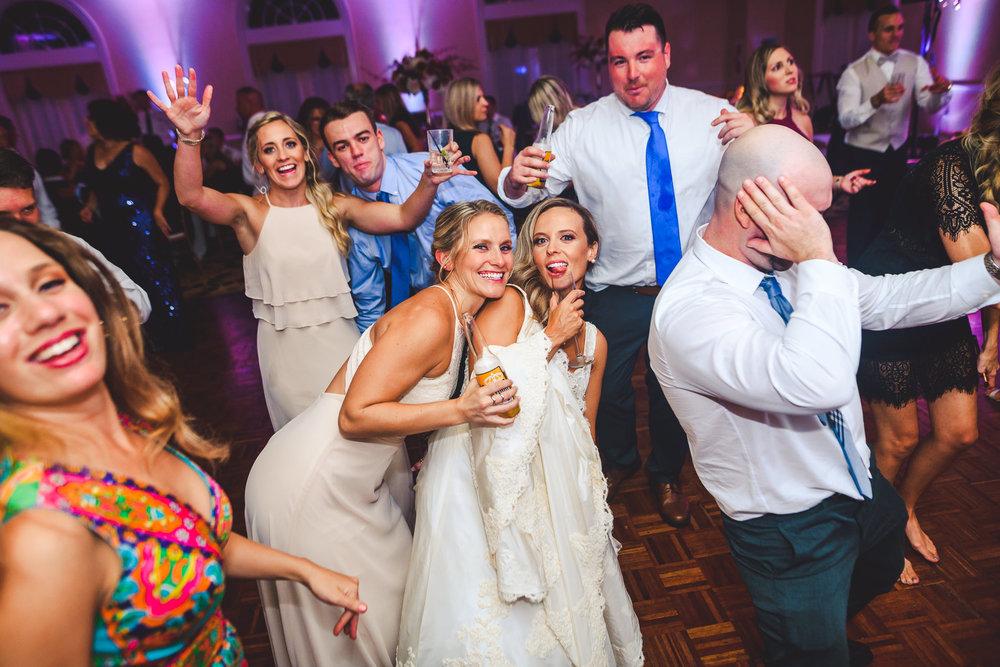 Spring-Mill-Manor-Wedding-Katelyn-Shawn-0089.jpg