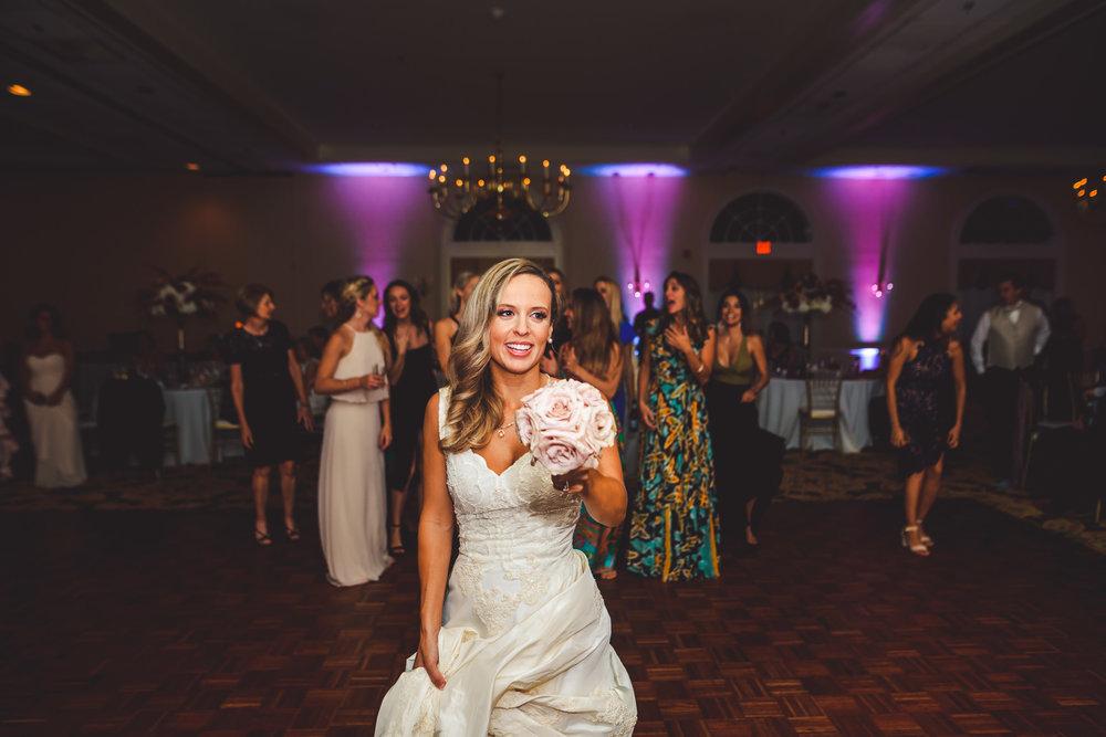 Spring-Mill-Manor-Wedding-Katelyn-Shawn-0093.jpg