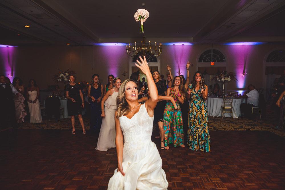 Spring-Mill-Manor-Wedding-Katelyn-Shawn-0094.jpg