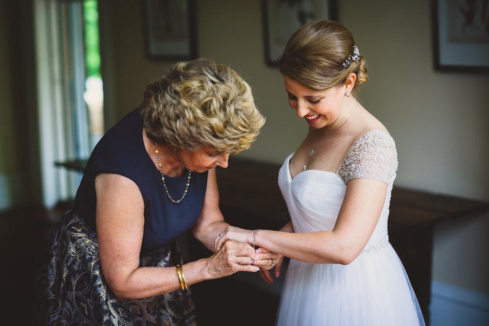 Awbury-Arboretum-Wedding-Photographers-in-Philadelphia
