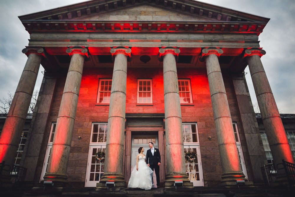 Ballroom-at-Ellis-Preserve-Wedding-Photographers-in-Philadelphia