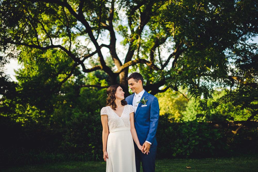 Bellevue-Hall-Wedding-Photographers-in-Delaware
