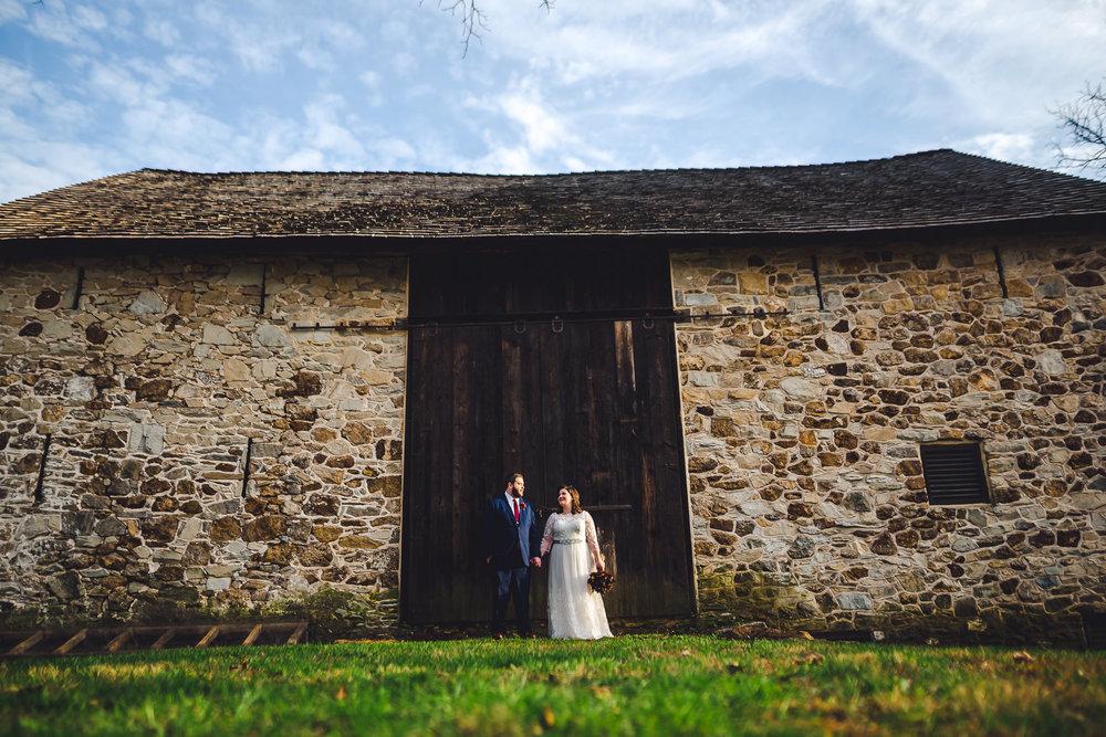 Duportail-House-Philadelphia-Wedding-Photographer