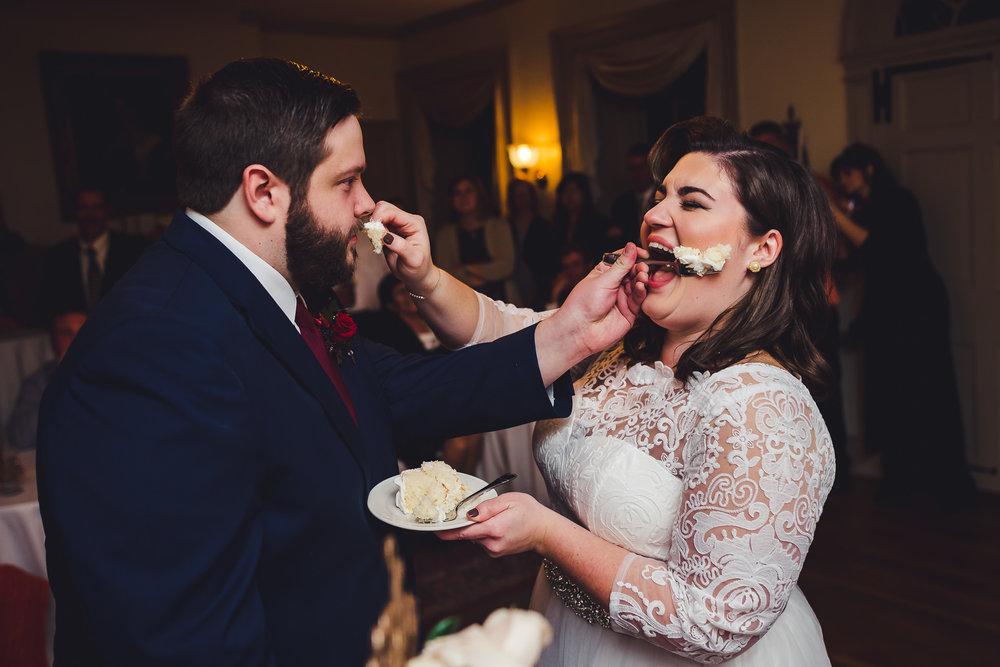 Duportail-House-Wedding-Photographers-in-Philadelphia