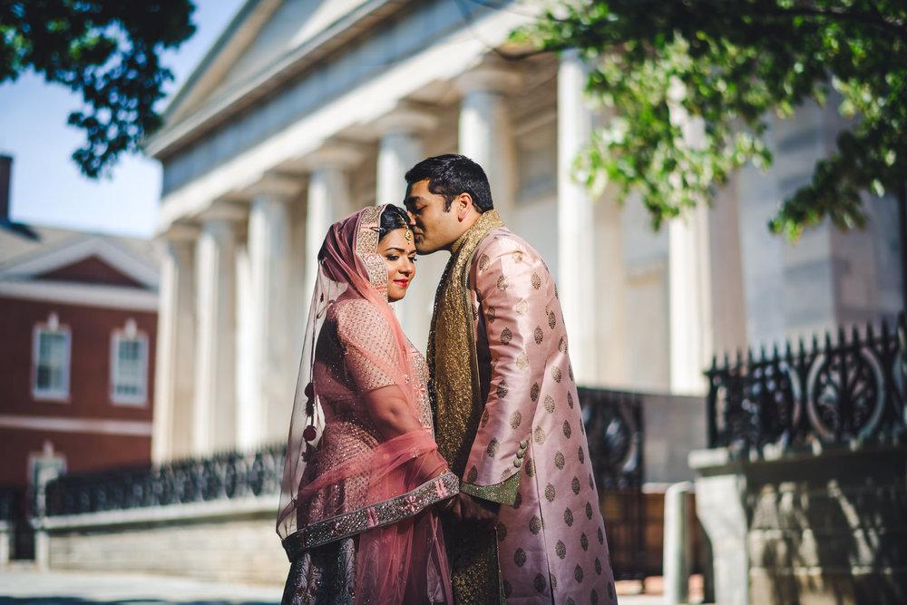 Hotel-Monaco-Wedding-Photographers-in-Philadelphia