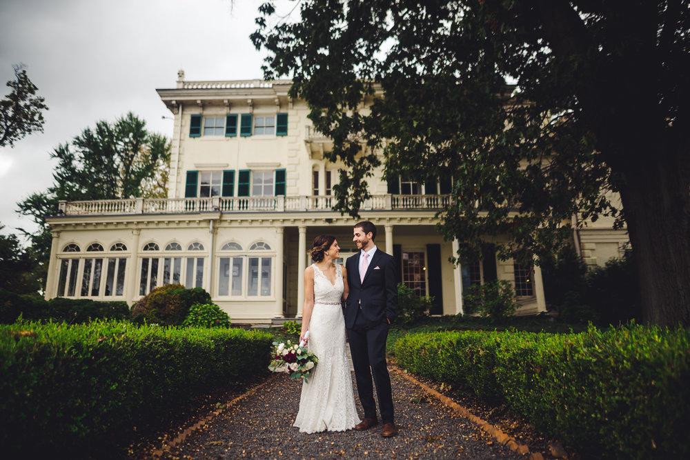 Glen-Foerd-on-the-Delaware-Philadelphia-Wedding-Photographer