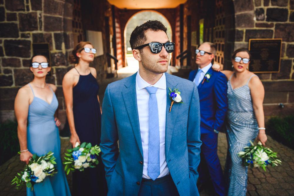 Michener-Art-Museum-Wedding-Photographers-in-Philadelphia