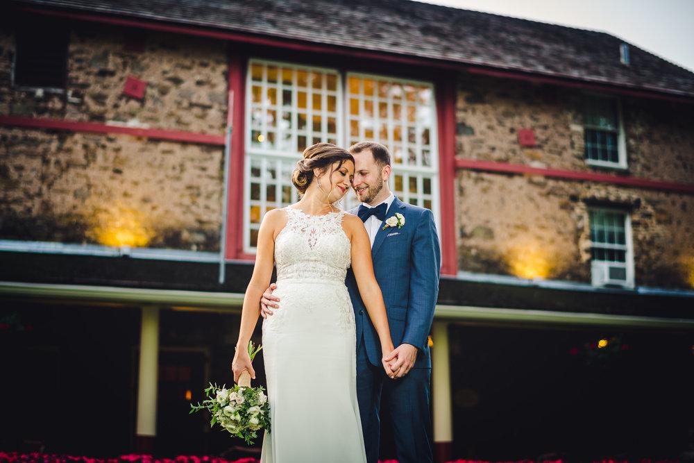 Joseph-Ambler-Inn-Wedding-Photographers-in-Philadelphia