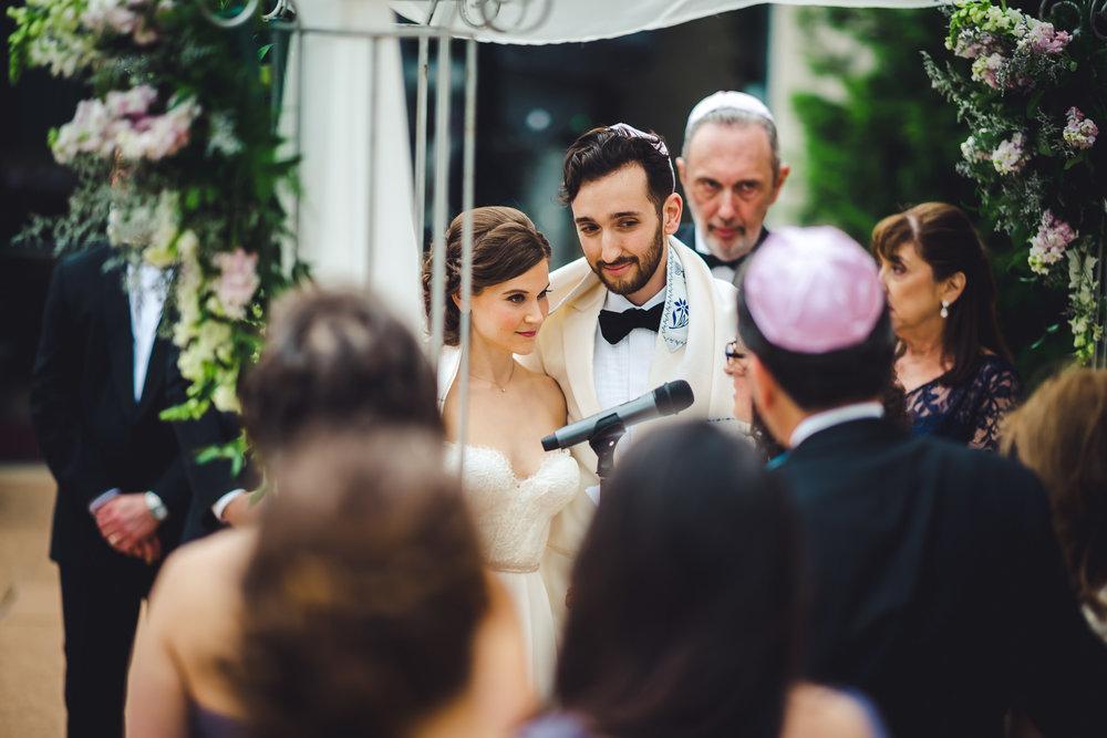 Michener-Art-Museum-Wedding-Photographer-in-Philadelphia