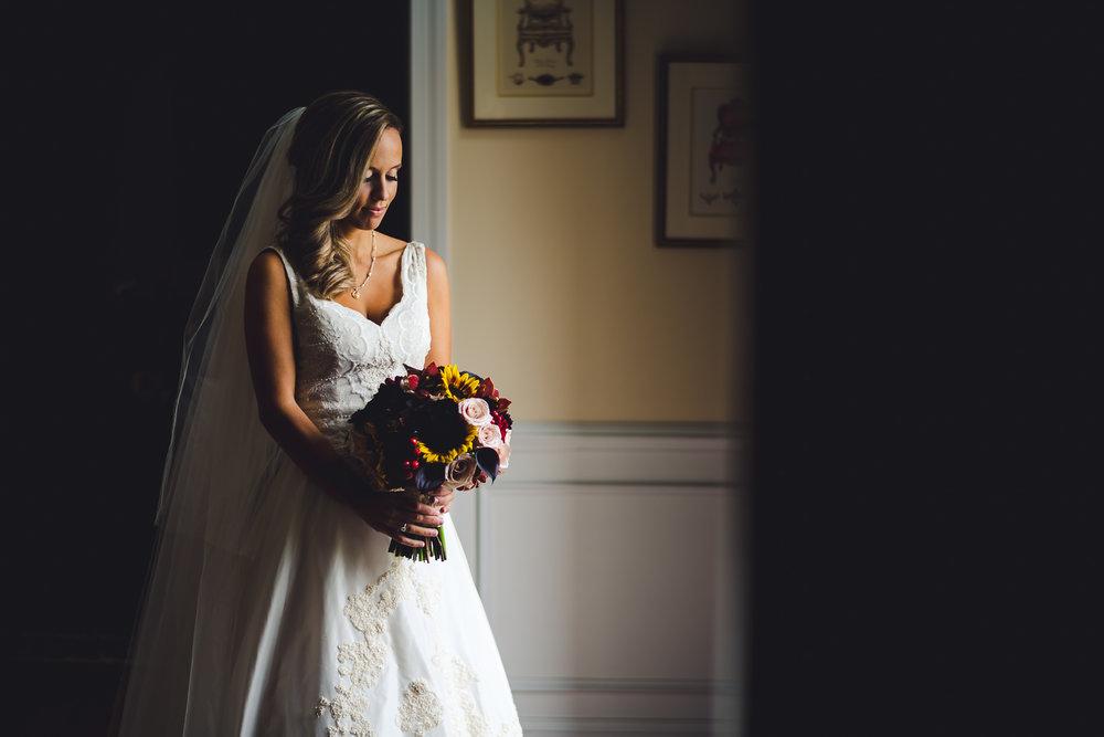 Spring-Mill-Manor-Wedding-Photographers-in-Philadelphia