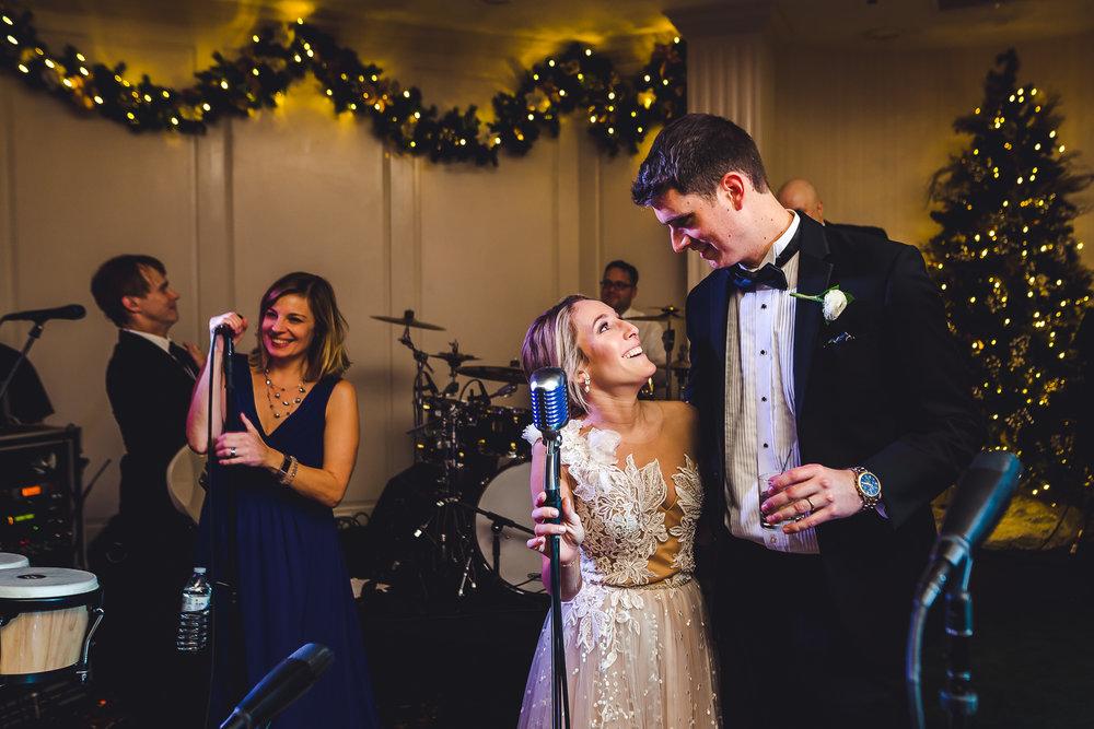 William-Penn-Inn-Wedding-Photographers-in-Philadelphia