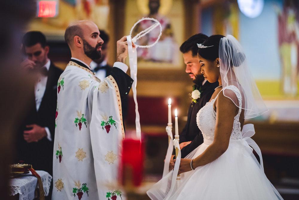Greek-Orthodox-Wedding-Anton-Drummond-Photography-0001-2.jpg