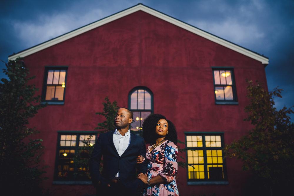 The-Royal-Athena-Engagement-Session-Philadelphia-Wedding-Photographers
