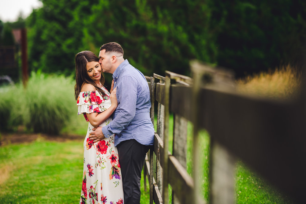 Galer-Estate-Vineyard-and-Winery-Engagement-Session-Wedding-Photographers-in-Philadelphia-and-Delaware