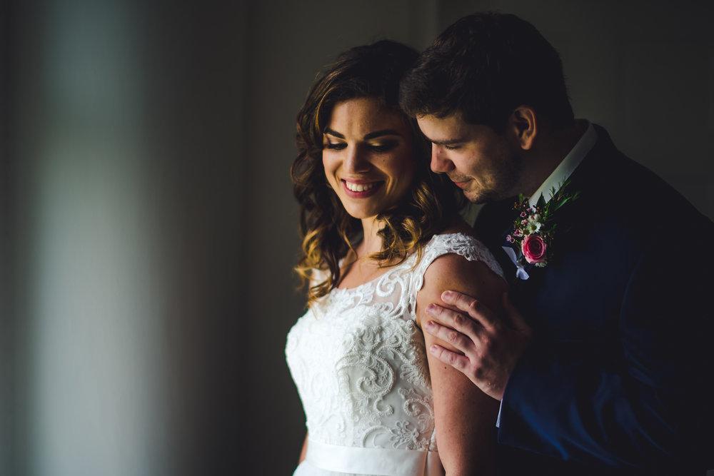 Springton-Manor-Farm-Wedding-Photographer-in Philadelphia