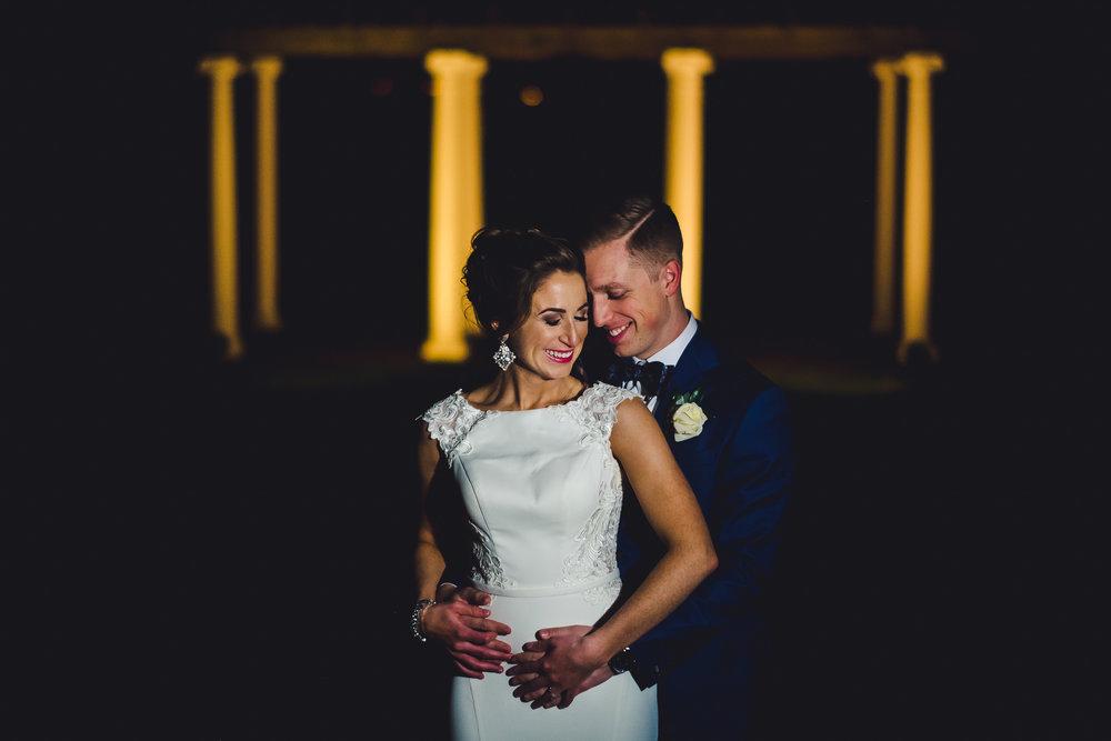 Pen-Ryn-Estate-Philly-Wedding-Photographer
