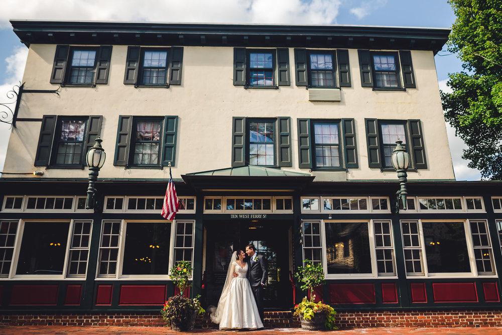 Marsha-Brown-Restaurant-Wedding-Photographers-in-Philadelphia-0001.jpg