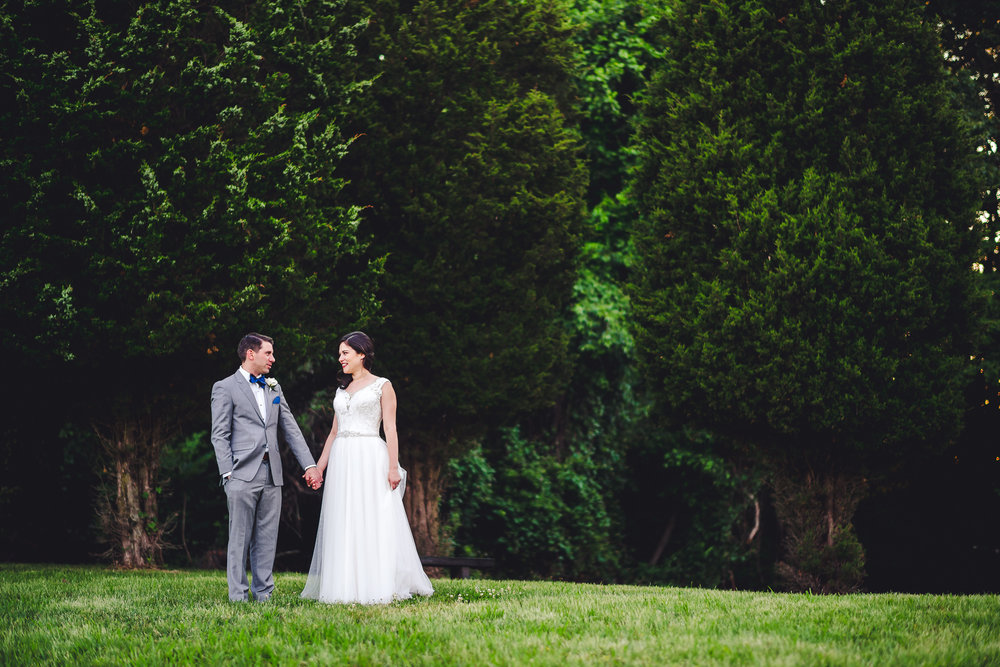 Delaware-Museum-of-Natural-History-Wedding-Photographers-in-Philadelphia-and-Delaware