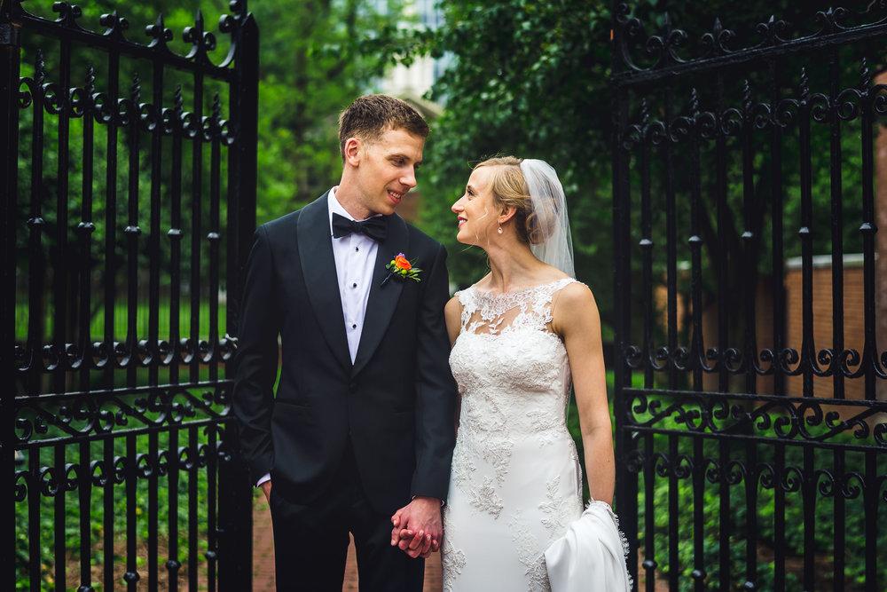 Cescaphe-Ballroom-Wedding-Photographers-in-Philadelphia