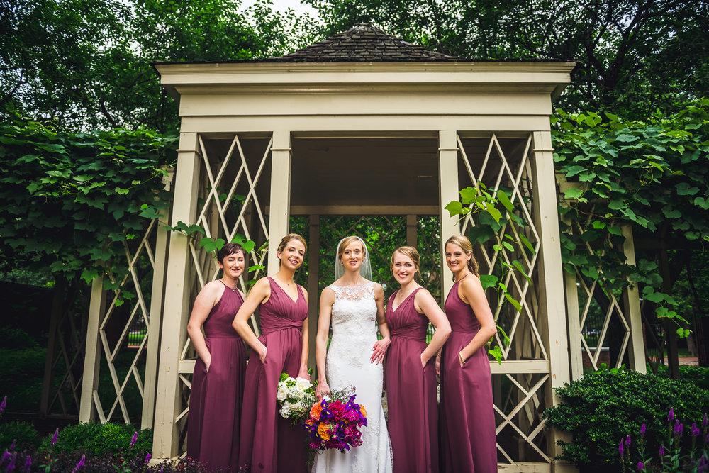 Cescaphe-Ballroom-Wedding-Philadelphia-Wedding-Photographers