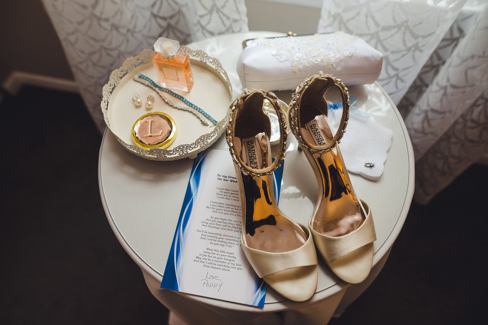Cescaphe-Ballroom-Wedding-Philadelphia-Wedding-Photographers-0001.jpg