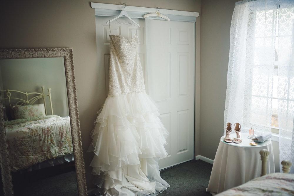 Cescaphe-Ballroom-Wedding-Philadelphia-Wedding-Photographers-0006.jpg