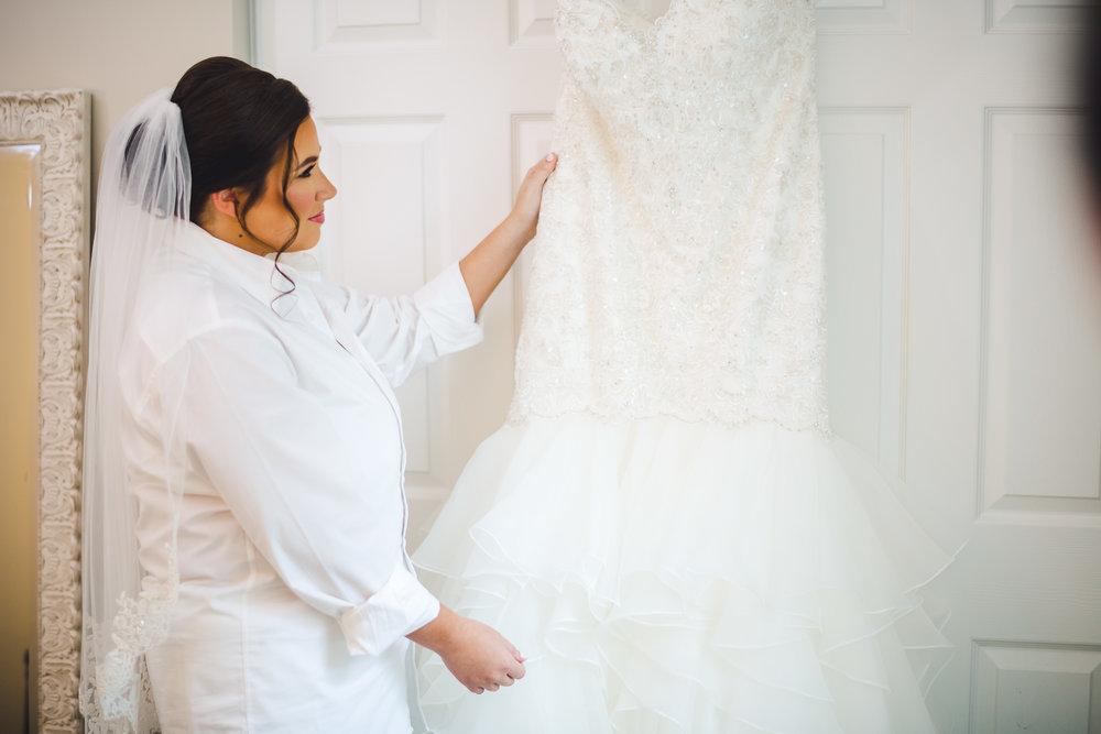 Cescaphe-Ballroom-Wedding-Philadelphia-Wedding-Photographers-0007.jpg