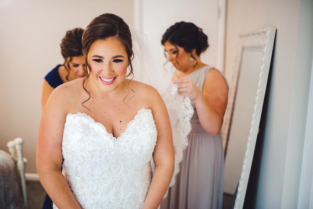 Cescaphe-Ballroom-Wedding-Philadelphia-Wedding-Photographers-0010.jpg