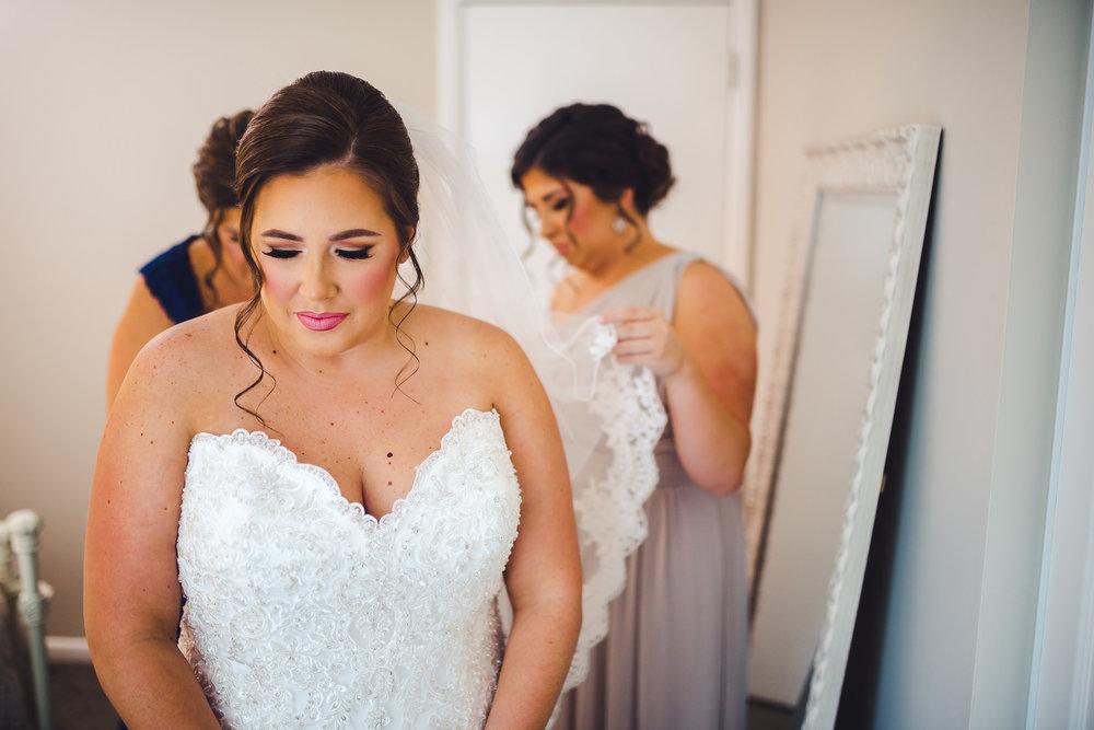 Cescaphe-Ballroom-Wedding-Philadelphia-Wedding-Photographers-0011.jpg