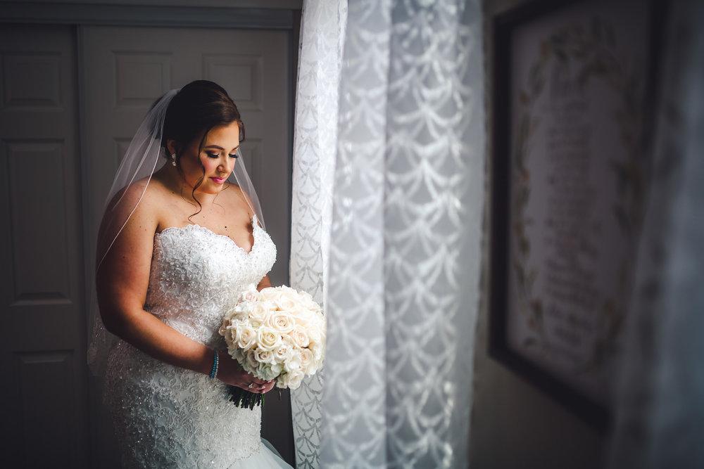 Cescaphe-Ballroom-Wedding-Philadelphia-Wedding-Photographers-0014.jpg
