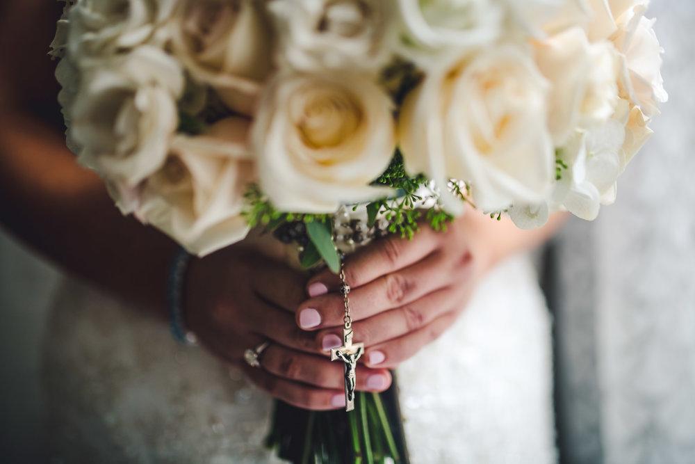 Cescaphe-Ballroom-Wedding-Philadelphia-Wedding-Photographers-0016.jpg