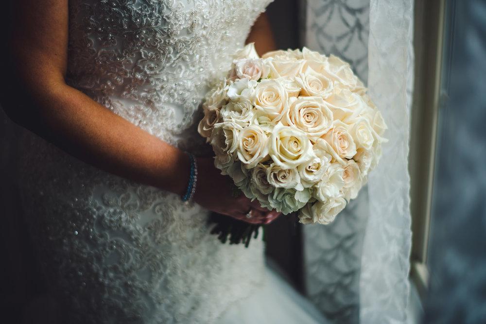 Cescaphe-Ballroom-Wedding-Philadelphia-Wedding-Photographers-0015.jpg