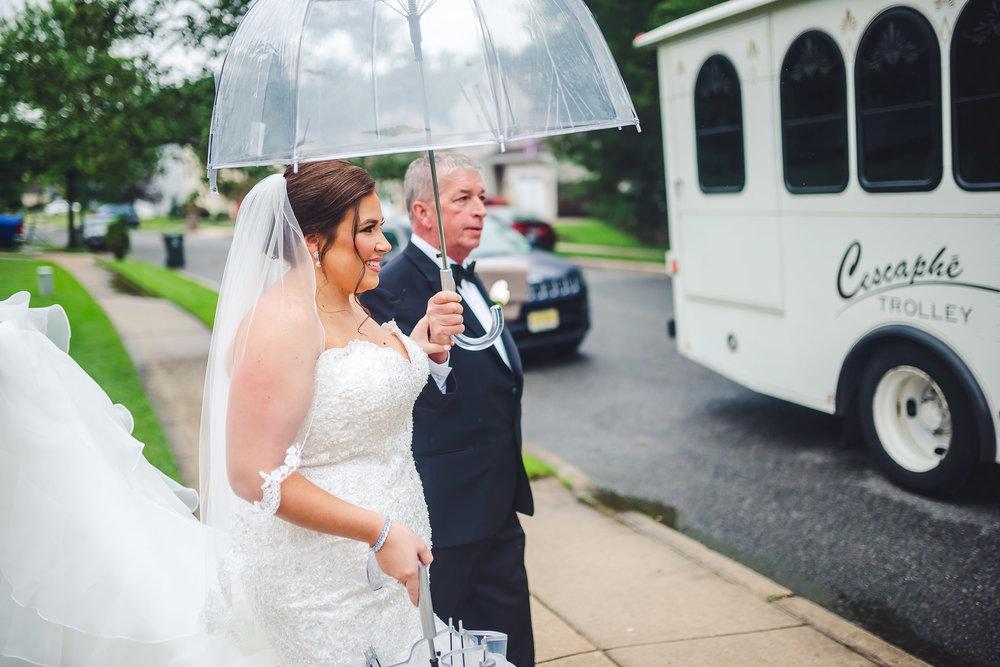 Cescaphe-Ballroom-Wedding-Philadelphia-Wedding-Photographers-0017.jpg