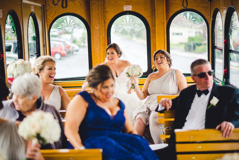 Cescaphe-Ballroom-Wedding-Philadelphia-Wedding-Photographers-0018.jpg