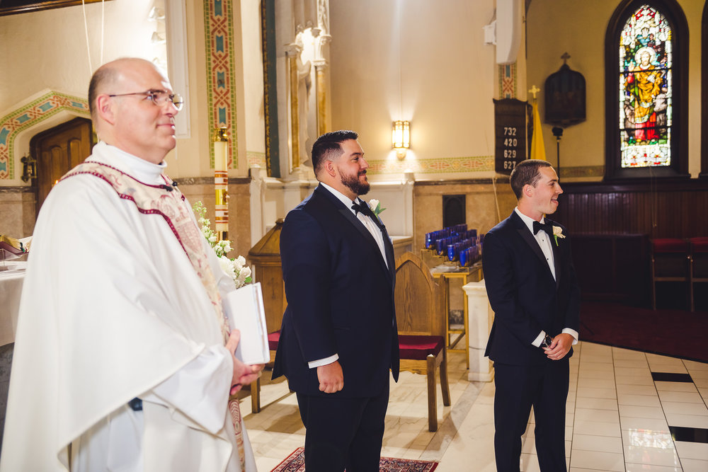 Cescaphe-Ballroom-Wedding-Philadelphia-Wedding-Photographers-0019.jpg