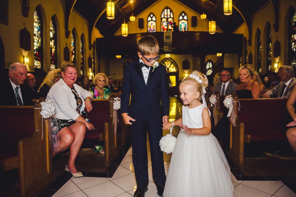 Cescaphe-Ballroom-Wedding-Philadelphia-Wedding-Photographers-0020.jpg