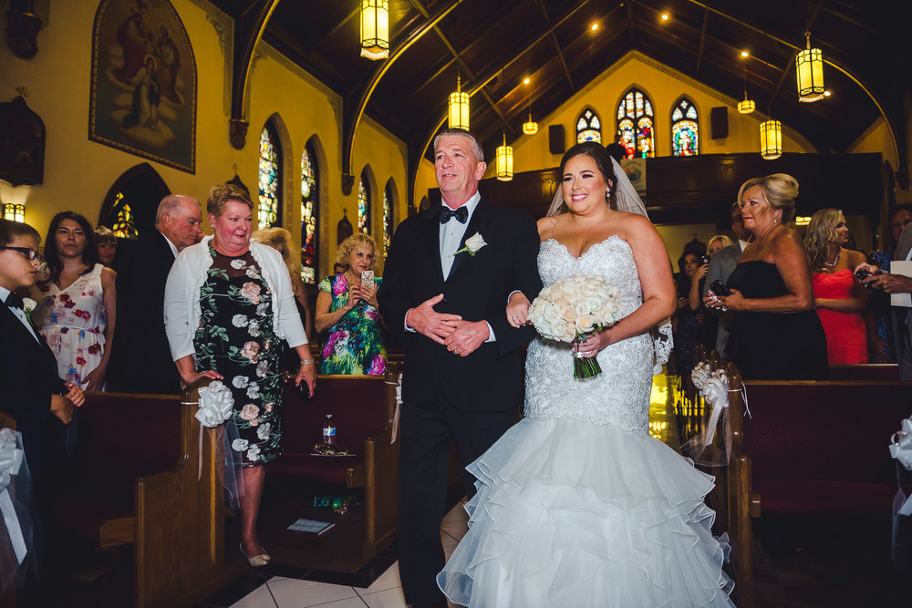 Cescaphe-Ballroom-Wedding-Philadelphia-Wedding-Photographers-0021.jpg
