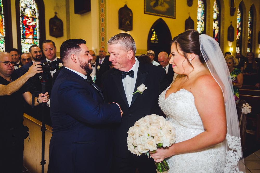 Cescaphe-Ballroom-Wedding-Philadelphia-Wedding-Photographers-0022.jpg