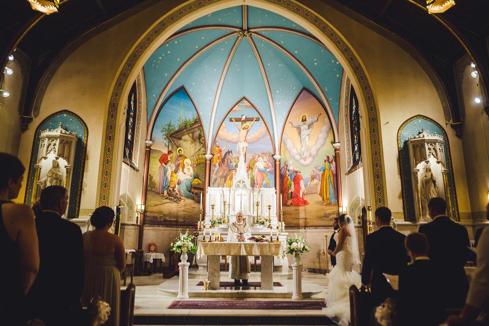 Cescaphe-Ballroom-Wedding-Philadelphia-Wedding-Photographers-0023.jpg