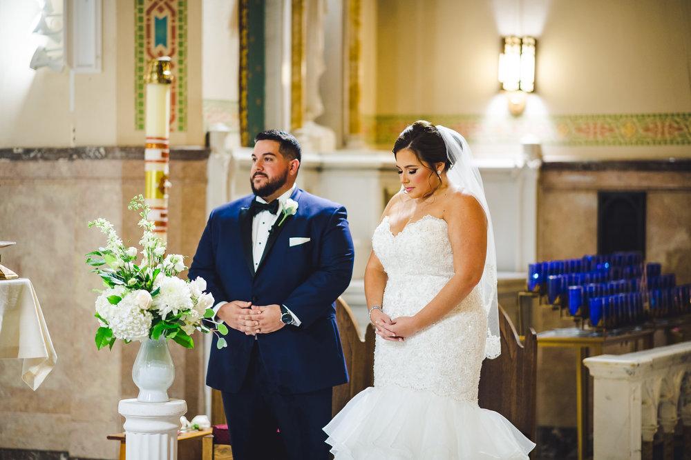 Cescaphe-Ballroom-Wedding-Philadelphia-Wedding-Photographers-0024.jpg