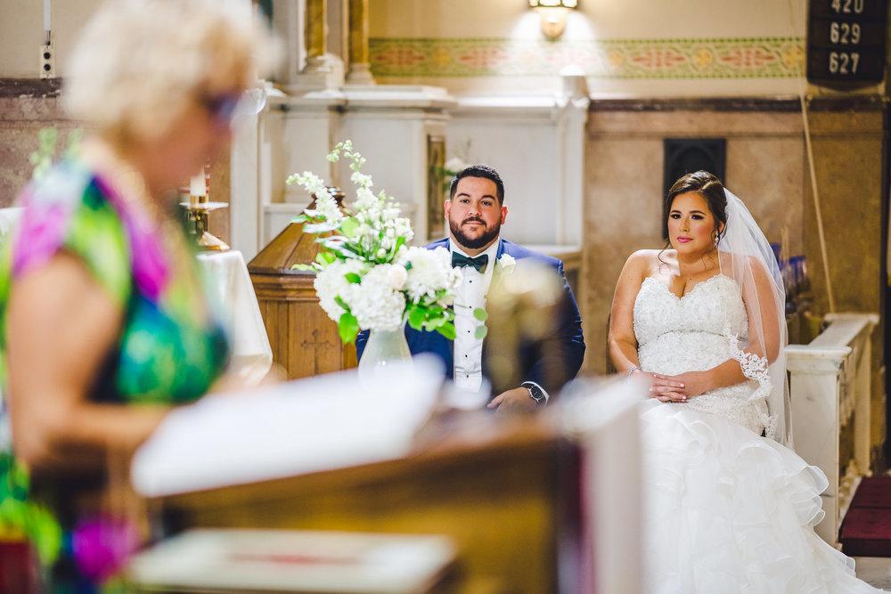 Cescaphe-Ballroom-Wedding-Philadelphia-Wedding-Photographers-0025.jpg