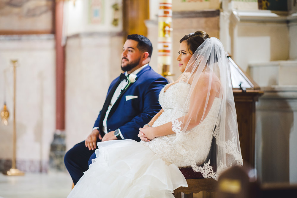 Cescaphe-Ballroom-Wedding-Philadelphia-Wedding-Photographers-0026.jpg