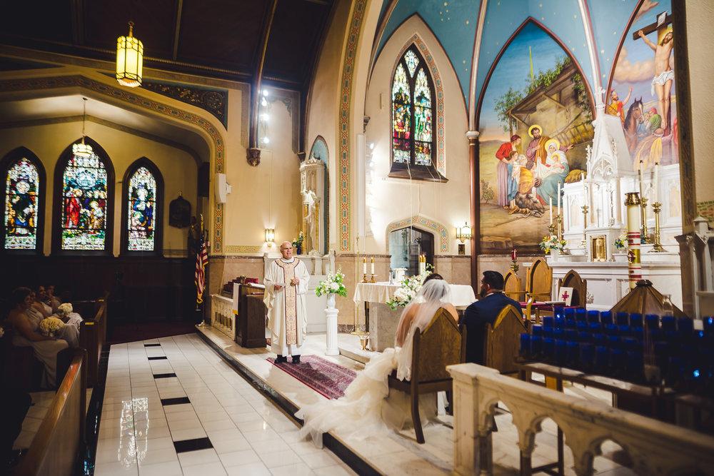 Cescaphe-Ballroom-Wedding-Philadelphia-Wedding-Photographers-0027.jpg