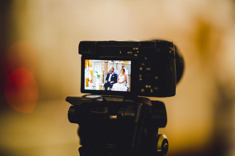Cescaphe-Ballroom-Wedding-Philadelphia-Wedding-Photographers-0028.jpg