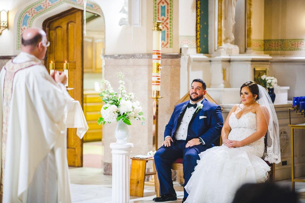 Cescaphe-Ballroom-Wedding-Philadelphia-Wedding-Photographers-0029.jpg