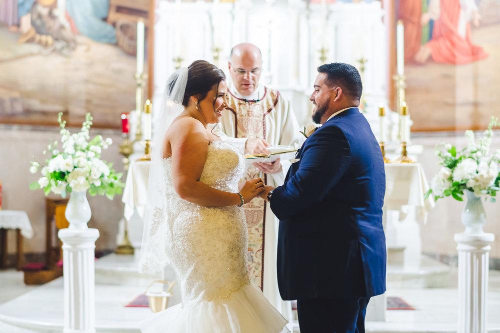 Cescaphe-Ballroom-Wedding-Philadelphia-Wedding-Photographers-0030.jpg
