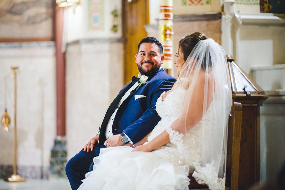 Cescaphe-Ballroom-Wedding-Philadelphia-Wedding-Photographers-0031.jpg