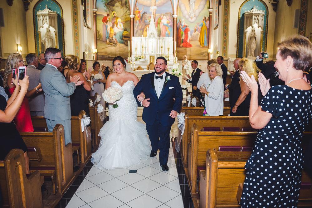 Cescaphe-Ballroom-Wedding-Philadelphia-Wedding-Photographers-0032.jpg